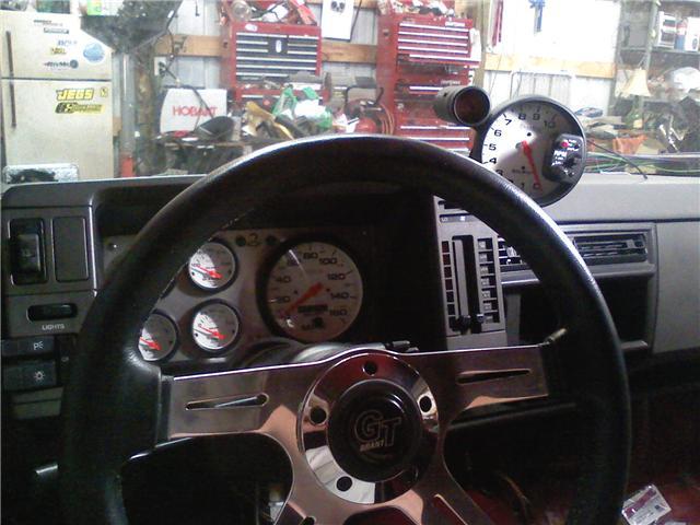 Name:  dash and gauges.jpg Views: 2281 Size:  49.1 KB