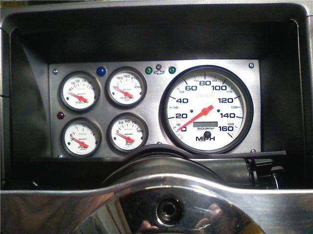 Name:  mounted gauges.jpg Views: 1347 Size:  41.6 KB