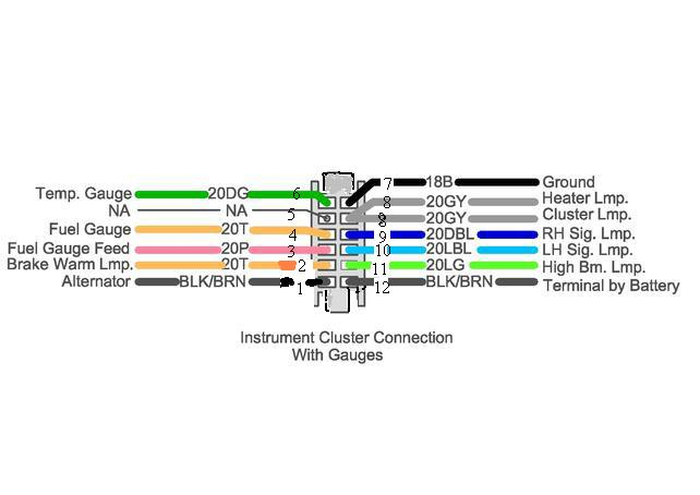 Name:  cluster connector with gauges.jpg Views: 5981 Size:  27.8 KB