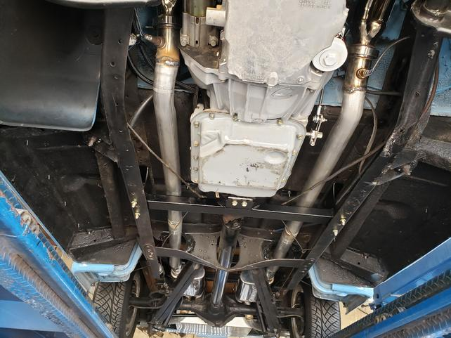 Name:  Exhaust.jpg Views: 112 Size:  59.0 KB