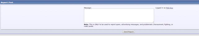 Name:  report.jpg Views: 772 Size:  6.8 KB