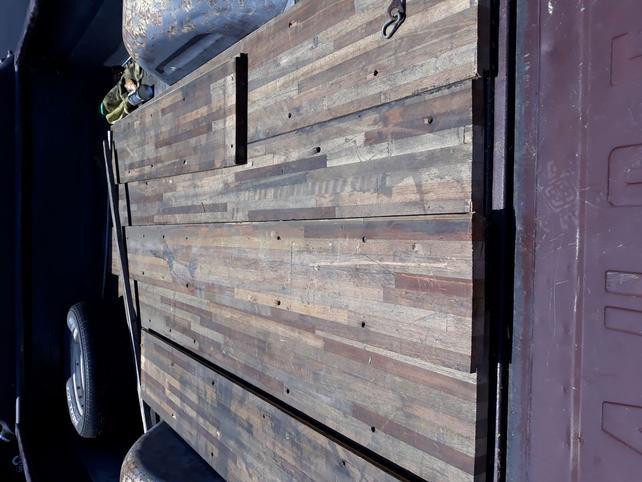 Name:  bed wood 2 (1).jpg Views: 645 Size:  47.8 KB
