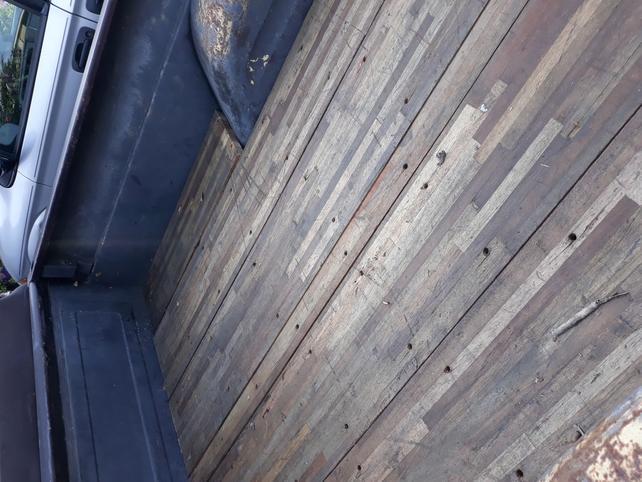 Name:  wood 1.jpg Views: 633 Size:  53.4 KB