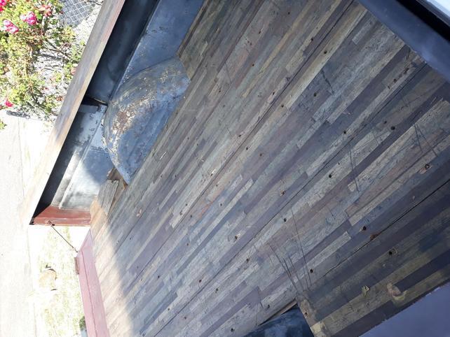 Name:  wood3.jpg Views: 623 Size:  56.5 KB
