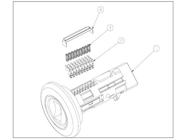 Name:  2005 Ignition Cylinder.jpg Views: 1197 Size:  20.8 KB