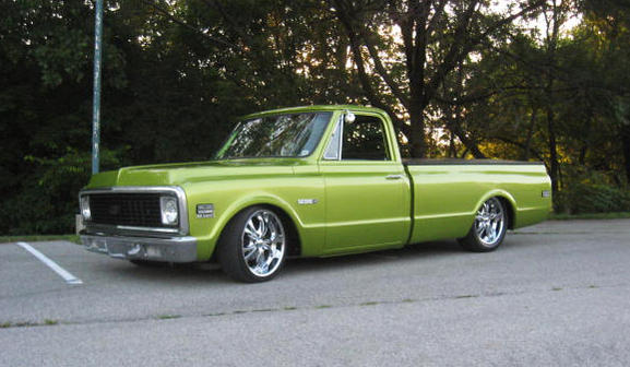 Name:  72-Chevy-Truck-sweet-pea4.jpg Views: 76485 Size:  42.0 KB