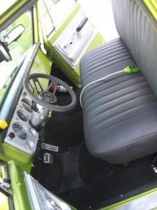 Name:  72-Chevy-Truck-sweet-pea61-225x300.jpg Views: 53536 Size:  22.0 KB