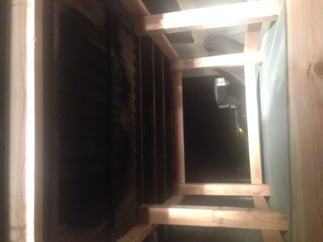 Name:  Under Bed Storage.JPG Views: 2012 Size:  86.4 KB