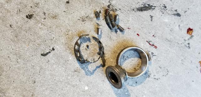 Name:  Lower knuckle bearing.jpg Views: 2115 Size:  44.7 KB