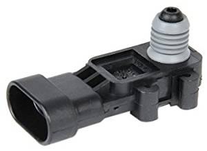 Name:  Tank pressure sensor.jpg Views: 1163 Size:  7.1 KB