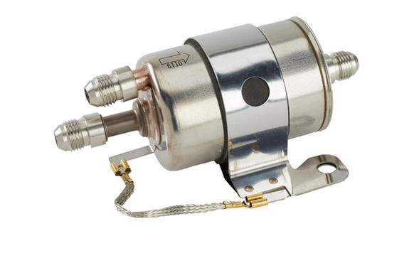 Name:  Speedway LS filter regulator.jpg