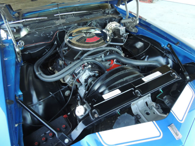 Name:  1970-70-z28-camaro-4-speed-m22-410-posi-blue-rs-body-off-restored-69-350-lt1-5.jpg