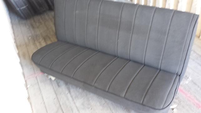 Name:  NEW SEAT.jpg Views: 560 Size:  19.2 KB