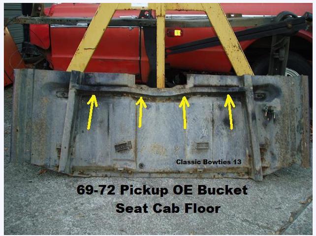 Name:  03 Bucket Seat Floor Brace.jpg Views: 1243 Size:  74.2 KB
